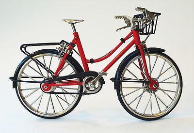 ladies bike1