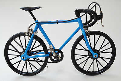 Gifts for Cyclists and Bicycle Presents Sold by Targetvelo